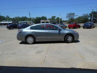 2009 Nissan Altima 2.5 S Cleburne, Texas 9