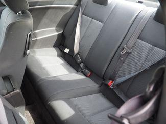 2009 Nissan Altima 2.5 S Englewood, CO 9