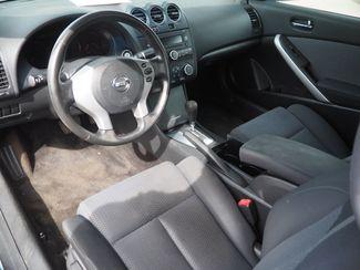 2009 Nissan Altima 2.5 S Englewood, CO 10