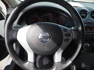 2009 Nissan Altima 2.5 S Englewood, CO 12