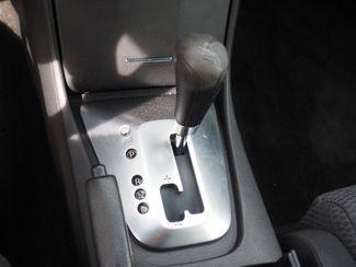 2009 Nissan Altima 2.5 S Englewood, CO 14