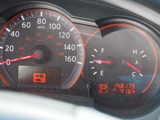 2009 Nissan Altima 2.5 S Englewood, CO 15
