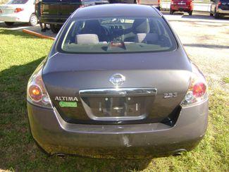 2009 Nissan ALTIMA 25  in Fort Pierce, FL