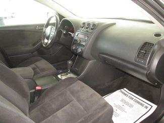 2009 Nissan Altima 2.5 S Gardena, California 8