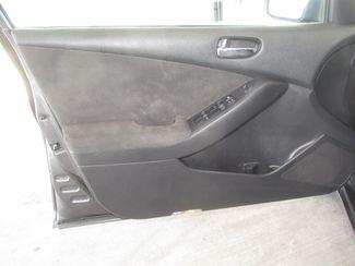 2009 Nissan Altima 2.5 S Gardena, California 9