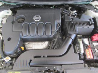2009 Nissan Altima 2.5 S Gardena, California 15