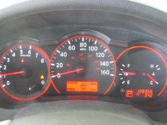 2009 Nissan Altima 2.5 S Gardena, California 5