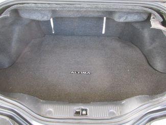 2009 Nissan Altima 3.5 SE Gardena, California 11