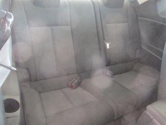 2009 Nissan Altima 3.5 SE Gardena, California 12