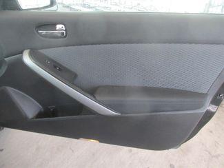 2009 Nissan Altima 3.5 SE Gardena, California 13