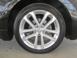 2009 Nissan Altima 3.5 SE Gardena, California 14