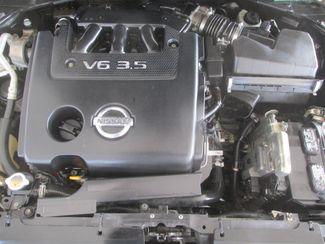 2009 Nissan Altima 3.5 SE Gardena, California 15