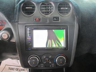 2009 Nissan Altima 3.5 SE Gardena, California 6