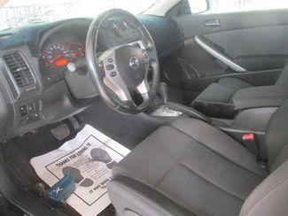 2009 Nissan Altima 3.5 SE Gardena, California 4