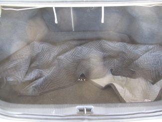 2009 Nissan Altima 2.5 S Gardena, California 11