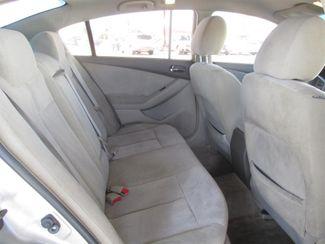2009 Nissan Altima 2.5 S Gardena, California 12