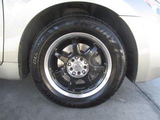 2009 Nissan Altima 2.5 S Gardena, California 14