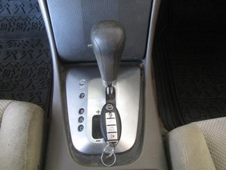 2009 Nissan Altima 2.5 S Gardena, California 7