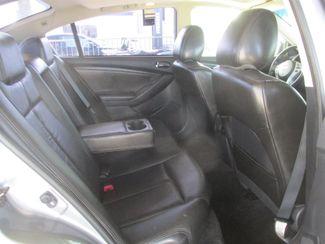 2009 Nissan Altima 2.5 SL Gardena, California 12