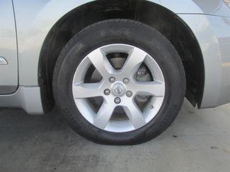 2009 Nissan Altima 2.5 SL Gardena, California 14