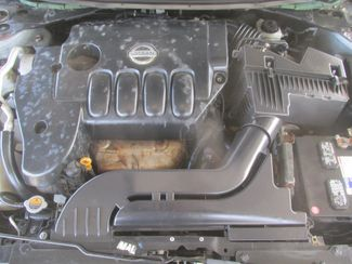2009 Nissan Altima 2.5 SL Gardena, California 15
