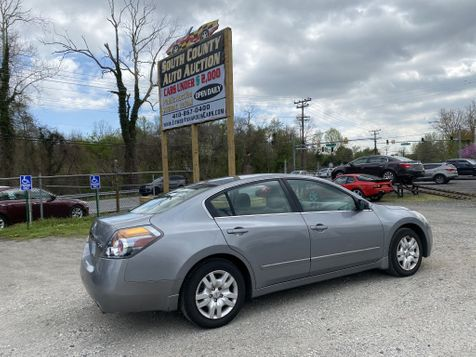 2009 Nissan Altima 2.5 S in Harwood, MD