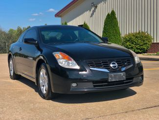 2009 Nissan Altima 2.5 S in Jackson, MO 63755