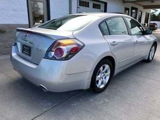 2009 Nissan Altima SL Imports and More Inc  in Lenoir City, TN