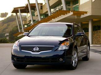 2009 Nissan Altima 2.5 SL in Medina, OHIO 44256