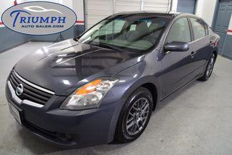 2009 Nissan Altima 2.5 S in Memphis TN, 38128