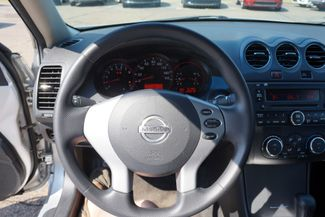 2009 Nissan Altima 2.5 S Memphis, Tennessee 12