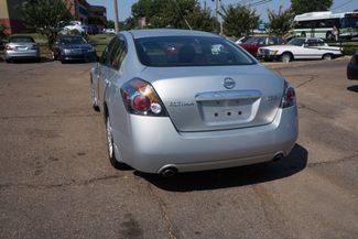 2009 Nissan Altima 2.5 S Memphis, Tennessee 2