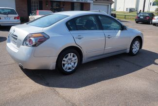 2009 Nissan Altima 2.5 S Memphis, Tennessee 4
