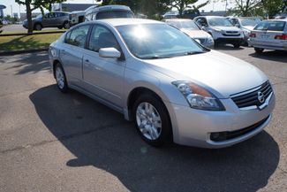 2009 Nissan Altima 2.5 S Memphis, Tennessee 5