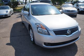 2009 Nissan Altima 2.5 S Memphis, Tennessee 6