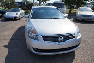 2009 Nissan Altima 2.5 S Memphis, Tennessee 7