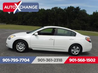2009 Nissan Altima 2.5 S in Memphis, TN 38115