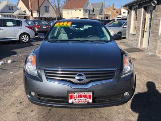 2009 Nissan Altima 25  city Wisconsin  Millennium Motor Sales  in , Wisconsin