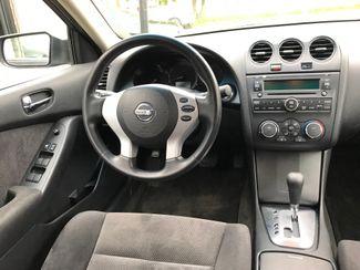 2009 Nissan Altima S  city Wisconsin  Millennium Motor Sales  in , Wisconsin