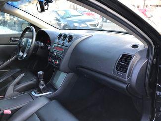 2009 Nissan Altima SE  city Wisconsin  Millennium Motor Sales  in , Wisconsin