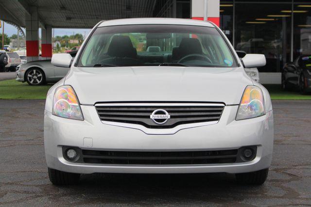 2009 Nissan Altima 2.5 S - JENSEN MULTIMEDIA STEREO - BLUETOOTH/USB! Mooresville , NC 16