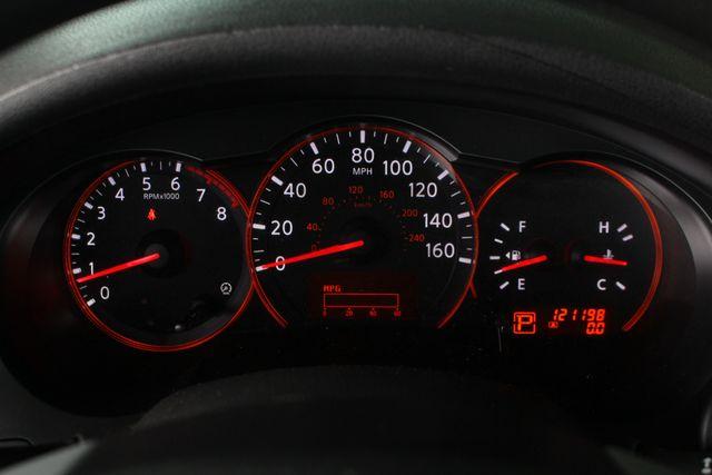 2009 Nissan Altima 2.5 S - JENSEN MULTIMEDIA STEREO - BLUETOOTH/USB! Mooresville , NC 8