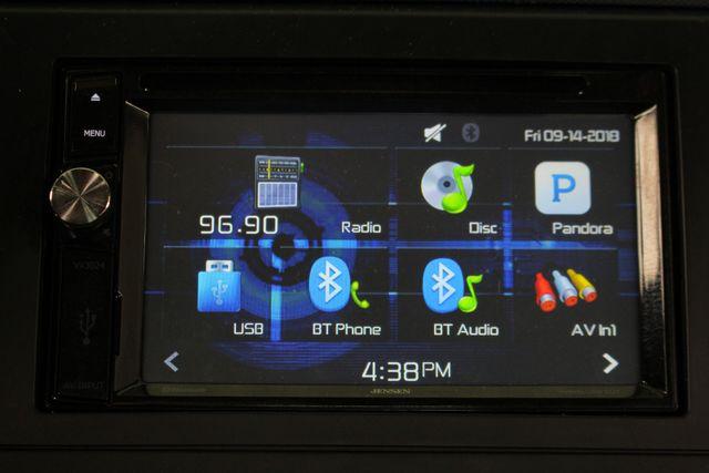 2009 Nissan Altima 2.5 S - JENSEN MULTIMEDIA STEREO - BLUETOOTH/USB! Mooresville , NC 4