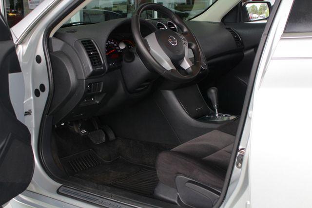 2009 Nissan Altima 2.5 S - JENSEN MULTIMEDIA STEREO - BLUETOOTH/USB! Mooresville , NC 27