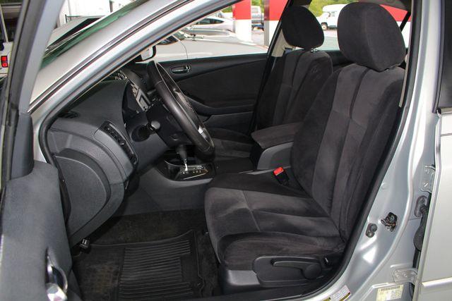 2009 Nissan Altima 2.5 S - JENSEN MULTIMEDIA STEREO - BLUETOOTH/USB! Mooresville , NC 7