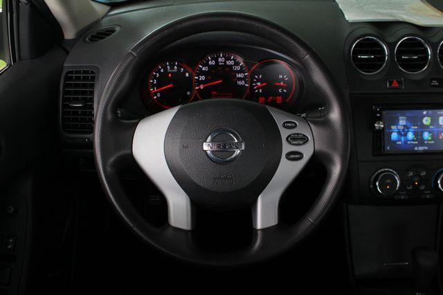2009 Nissan Altima 2.5 S - JENSEN MULTIMEDIA STEREO - BLUETOOTH/USB! Mooresville , NC 5