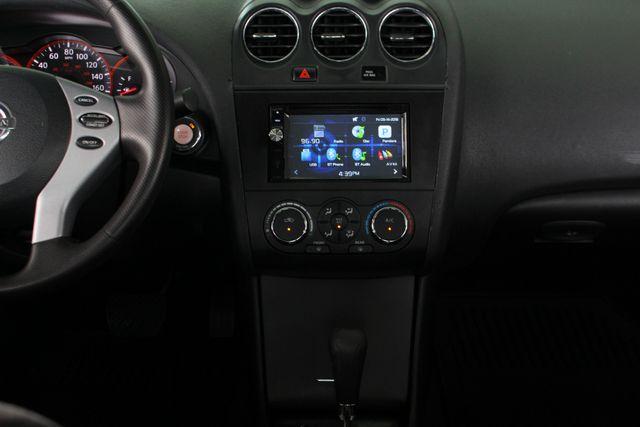 2009 Nissan Altima 2.5 S - JENSEN MULTIMEDIA STEREO - BLUETOOTH/USB! Mooresville , NC 9