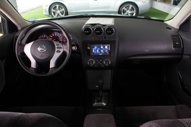 2009 Nissan Altima 2.5 S - JENSEN MULTIMEDIA STEREO - BLUETOOTH/USB! Mooresville , NC 26