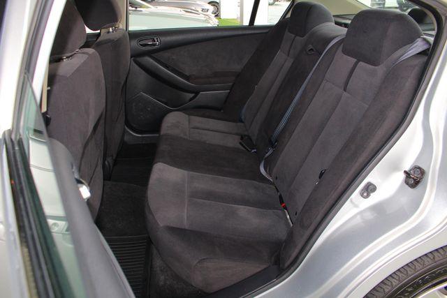 2009 Nissan Altima 2.5 S - JENSEN MULTIMEDIA STEREO - BLUETOOTH/USB! Mooresville , NC 10