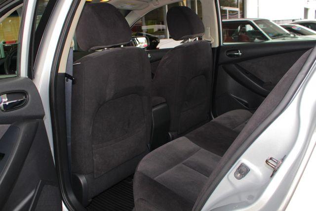 2009 Nissan Altima 2.5 S - JENSEN MULTIMEDIA STEREO - BLUETOOTH/USB! Mooresville , NC 32